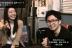 会員インタビュー第2弾「あなたはなぜ同友会へ?」 東葛支部 株式会社Circle 代表取締役 蔭山 光華 氏