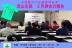 流山支部2月例会を開催いたしました。