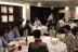 柏を中心とした経営者が集まり、悩みや相談をざっくばらんに話し合える 中小企業家同友会東葛支部納涼例会